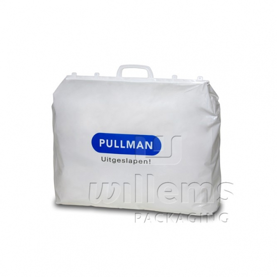Plastic Carrierbag