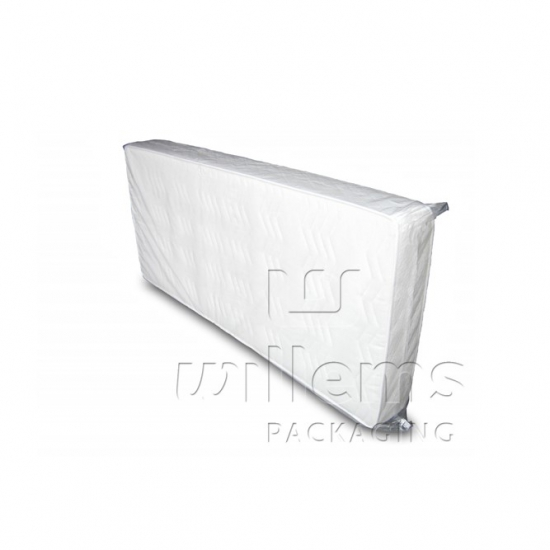 LDPE bag for mattress