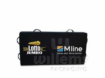 Supplier for customized packaging willems packaging