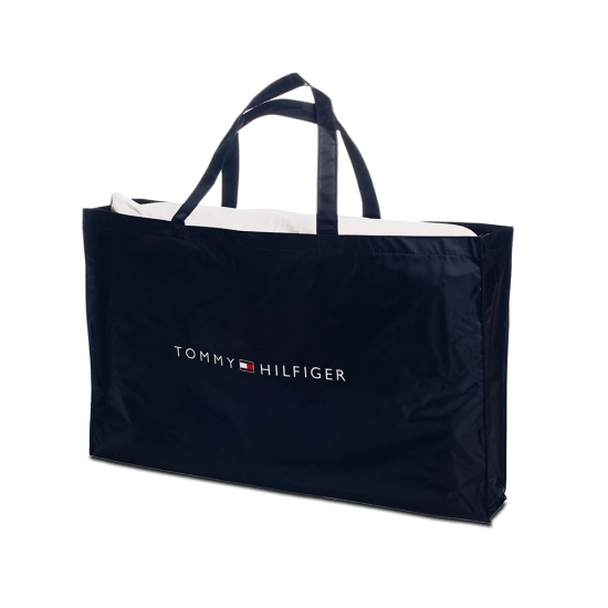 Shoppertasche, Willems Packaging